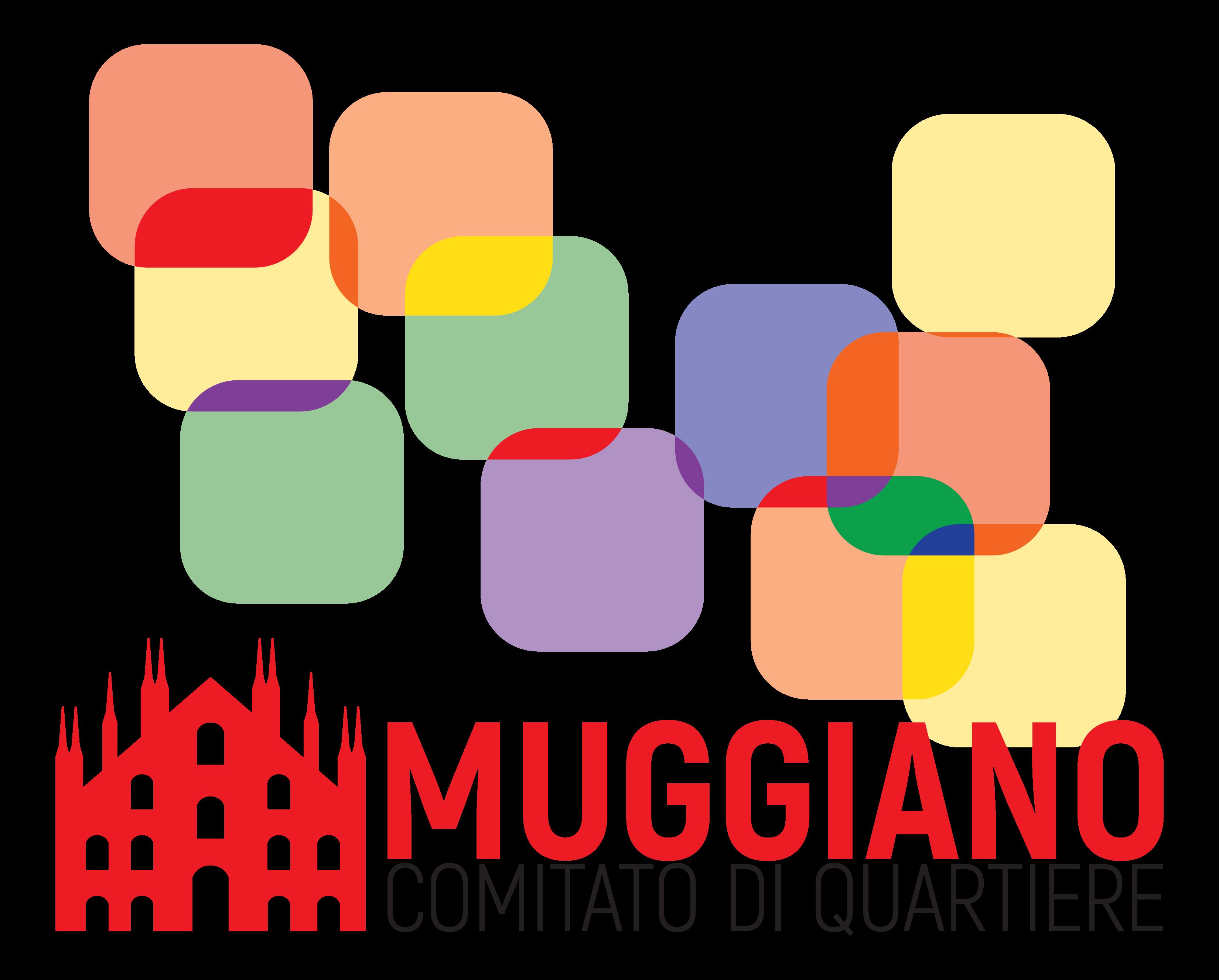 Borgo di Muggiano